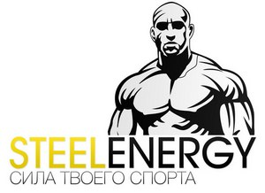 SteelEnergy